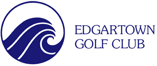 Edgartown Golf Club on Martha's Vineyard