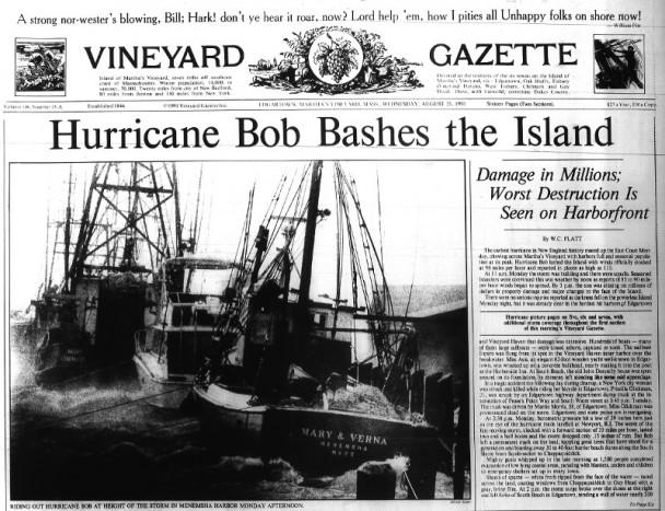 1991-08-21_hurricanebob_1